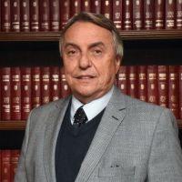 Prof. Dr. Romeu Felipe Bacellar Filho