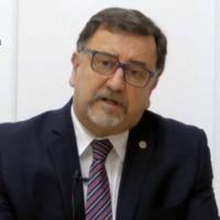 Justo José Reyna