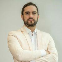 Daniel Monteiro da Silva