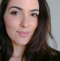 Juliana Alice Fernandes Gonçalves