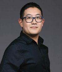 Erick Kiyoshi Nakamura