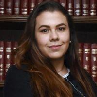 Rafaella Fácio